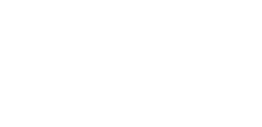 Haliczer Pettis & Schwamm Attorneys at Law